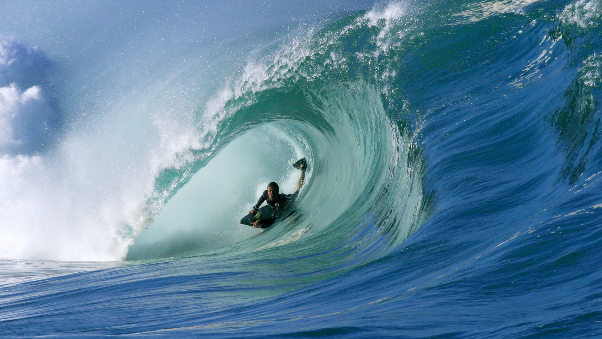 Custom Travel Planners Network-Hawaii-Surfing
