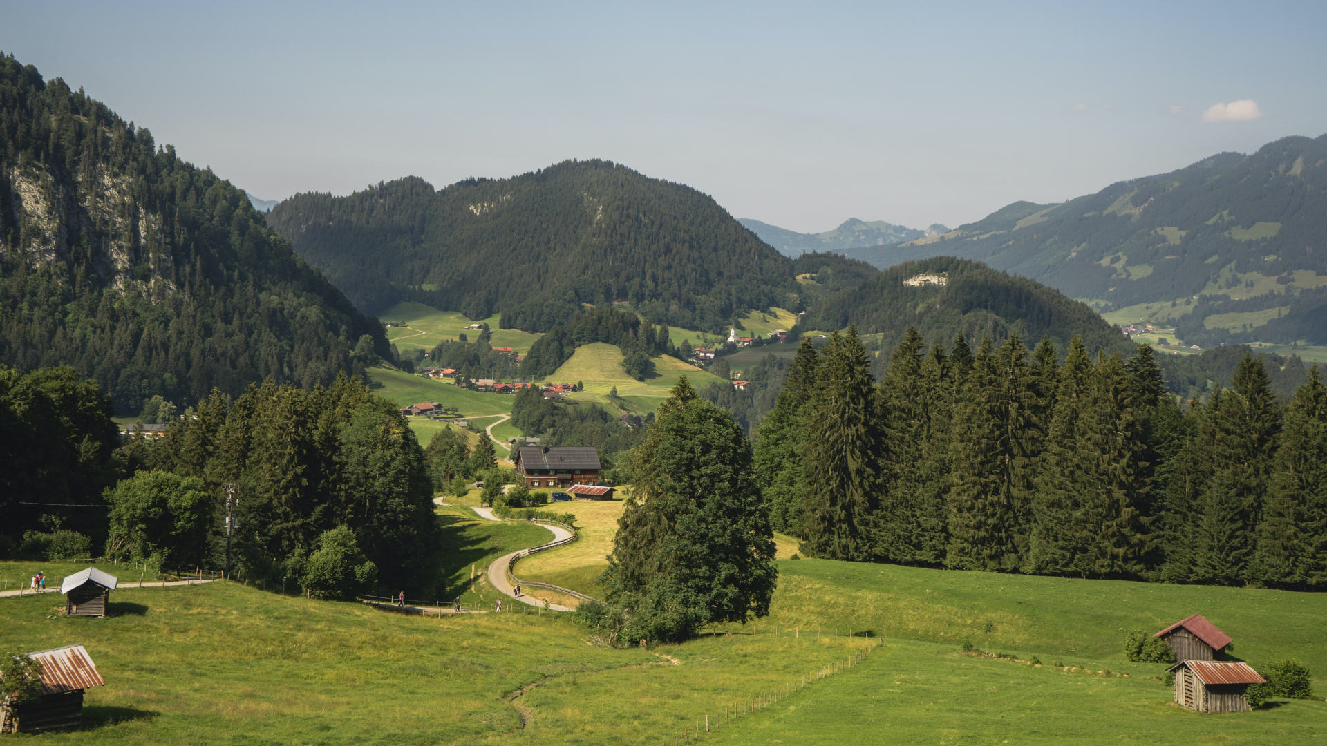 Custom Travel Planner Network=Germany-Oberstdorf